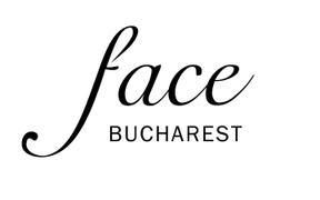 Job offers, jobs at Face Bucharest Distribution