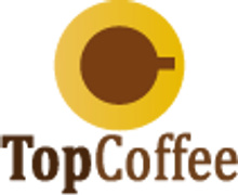Job offers, jobs at Top Coffee