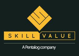 Offres d'emploi, postes chez SkillValue Solutions