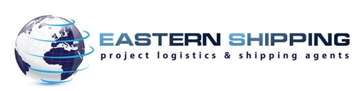 Eastern Shipping SRL