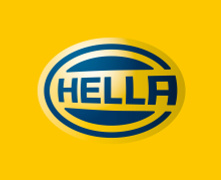 Job offers, jobs at  Hella Romania S.R.L