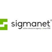 Job offers, jobs at SigmaNet