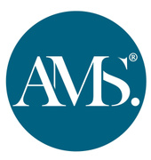 Job offers, jobs at AMS HUMAN RESOURCES S.R.L.