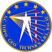 Stellenangebote, Stellen bei S.C. Topo Geo Technics S.R.L.