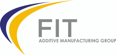 Job offers, jobs at FIT ADDITIVE SRL