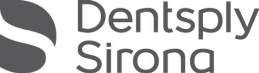 Job offers, jobs at Dentsply Sirona
