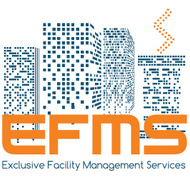 Job offers, jobs at Exclusive Facility Management Services