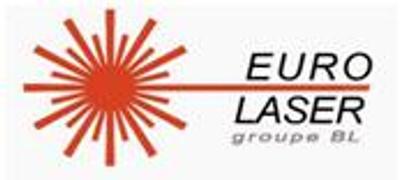 Locuri de munca la Eurolaser