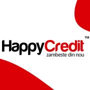 Stellenangebote, Stellen bei Happy Credit