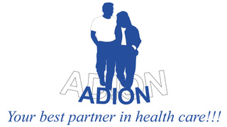 Job offers, jobs at ADION PRODIMPEXTRANS S.R.L.