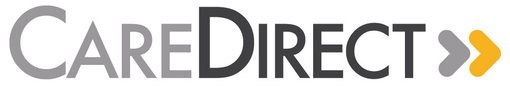 SC Care Direct SRL