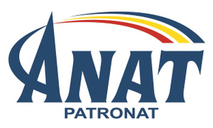 Stellenangebote, Stellen bei Patronatul ANAT