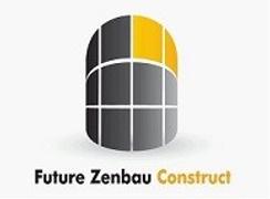 Job offers, jobs at SC FUTURE ZENBAU CONSTRUCT SRL