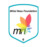 Job offers, jobs at Fundatia Mihai Nesu