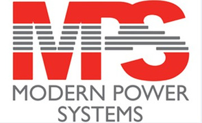 Job offers, jobs at Modern Power Systems SRL