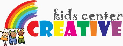 Locuri de munca la CREATIVE KIDS CENTER SRL-D