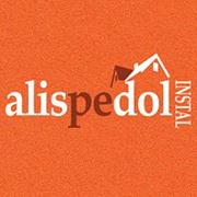 Ponude za posao, poslovi na ALISPEDOL INSTAL SRL