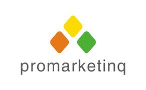 Job offers, jobs at PRO MARKETING SRL