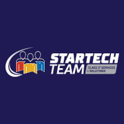 Job offers, jobs at Startech Team