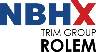 Locuri de munca la NBHX-Rolem