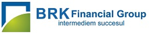 Offres d'emploi, postes chez BRK FINANCIAL GROUP SA