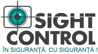 Locuri de munca la SIGHT CONTROL SRL