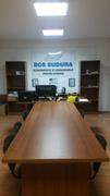 Locuri de munca la ECS SUDURA S.R.L.