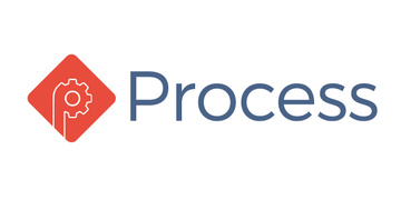 Job offers, jobs at Process IT&C Services