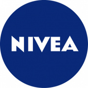 Job offers, jobs at BEIERSDORF ROMANIA