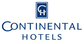 Job offers, jobs at CONTINENTAL HOTELS SA