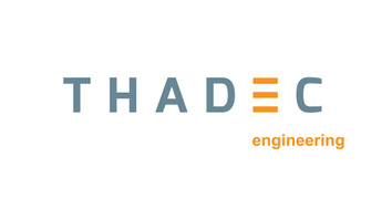 Job offers, jobs at THADEC ENGINEERING SRL