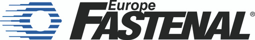 Locuri de munca la FASTENAL EUROPE RO SRL