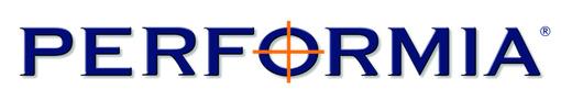 Job offers, jobs at Performia Management de Personal Srl