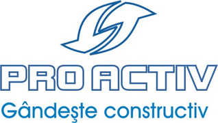 Job offers, jobs at S.C. Pro Activ S.R.L