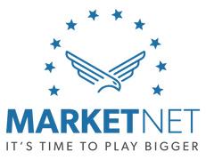 Locuri de munca la Marketnet Social Media