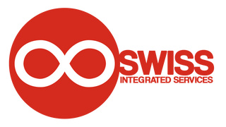 Job offers, jobs at S.C Swiss Integrated Services S.R.L