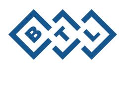 Locuri de munca la BTL ROMANIA APARATURA MEDICALA SRL