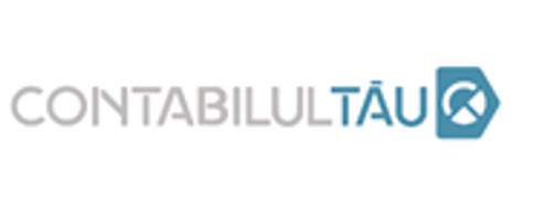 Job offers, jobs at CONTABILUL TAU SRL