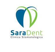 Stellenangebote, Stellen bei Clinica Stomatologica SaraDent