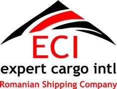 Locuri de munca la Expert Cargo Intl