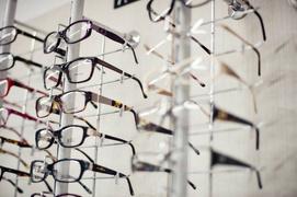 Locuri de munca la Kauf Optik