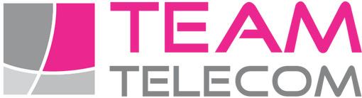 Stellenangebote, Stellen bei Team Telecom