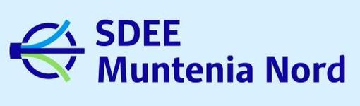 Állásajánlatok, állások SOCIETATEA DE DISTRIBUŢIE A ENERGIEI ELECTRICE MUNTENIA NORD S.A.