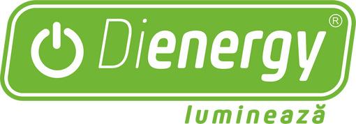 Locuri de munca la Dienergy Romania S.R.L