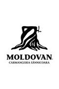 Job offers, jobs at Moldovan Carmangerie Sânnicoara