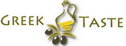Locuri de munca la Greek Taste