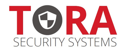 Job offers, jobs at Tora Security Systems