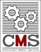 Job offers, jobs at Constructii Masini Speciale