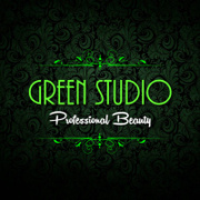 Job offers, jobs at GREEN STUDIO GROUP