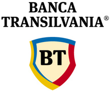 Job offers, jobs at Banca Transilvania